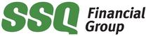 SSQ Financial Group