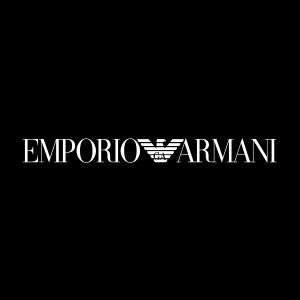 eye. Optometry - Emporio Armani