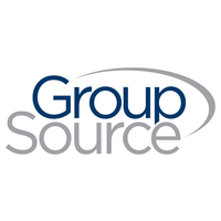 Group Source