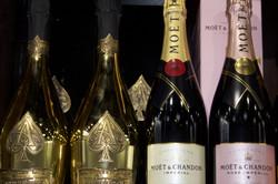 Champagne | Liquor Landmark