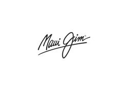 Eye Optometry - Maui Jim Logo Eyeglasses