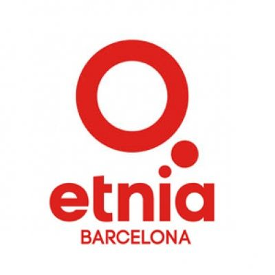 eye. Optometry - Etnia Barcelona