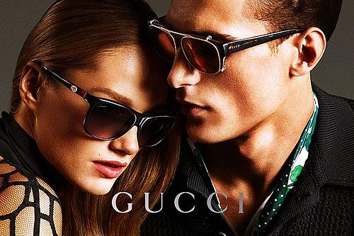 gucci-eyewear-spring-summer-2013-ad-camp