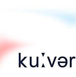 eye. Optometry - Kuver