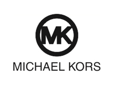 eye. Optometry - Michael Kors