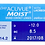 Thumbnail: 1 Day Acuvue Moist - 30 Pack