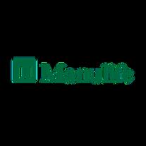Manulife Insurance