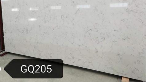 GQ 205