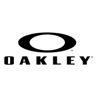 eye. Optometry - Oakley