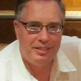 Bruce W.JPG