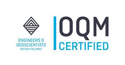 OQM-certified-wordmark-FINAL.jpg
