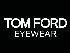 Eye Optometry - Tom-Ford-Logo