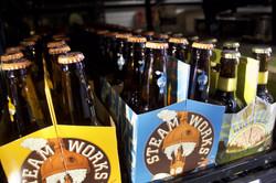 Craft Beer | Liquor Landmark