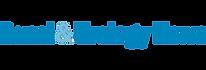 Florida medical writer featured in Renal & Urology News, Wilson Medical Writing LLC