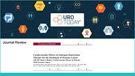 Urology journal review summary, urology presentation, medical writing presentation, journal review slideshow