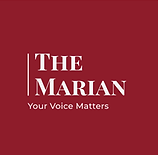 themarian - logo.png