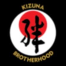kizuna-logo-2 copy 2_edited.png