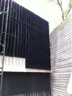 panel MV-PLAKARQ 2