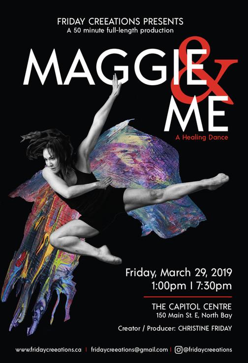 Maggie-Me_postcard_FRONT.jpg