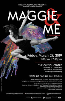 Poster_Maggie-Me-FINAL_March1.jpg
