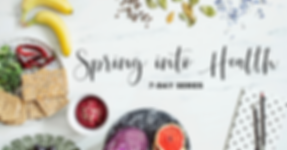 Spring Into Health 4.2019.png