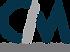 Logo_Color-2.png