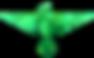 explorer-logo.png