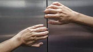 handspullingdoor.jpg