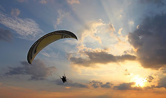 motor-glider-yellow2.jpg