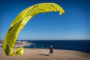 Landing-yellow.jpg