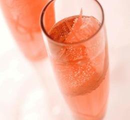 Spécial Saint Valentin : le Cocktail