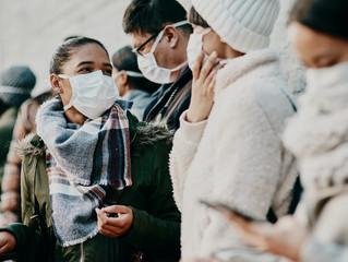 Covid-19 : 10 questions essentielles sur la reprise de l'épidémie en France