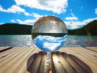 Tout savoir sur la boule de cristal