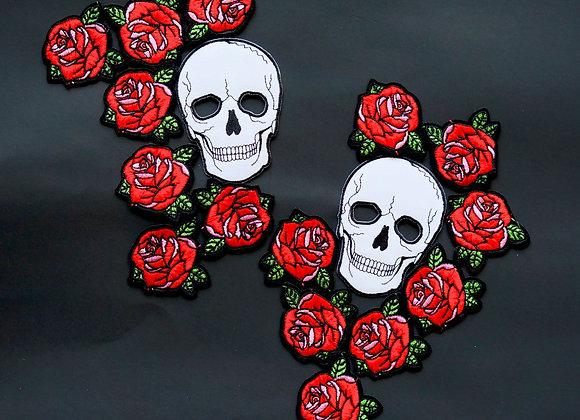 Rose Garden Pre Order