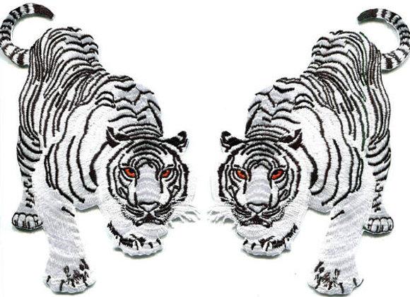 Tigers Pre Order