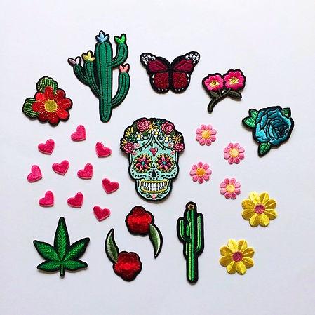 Girly Skull.jpg
