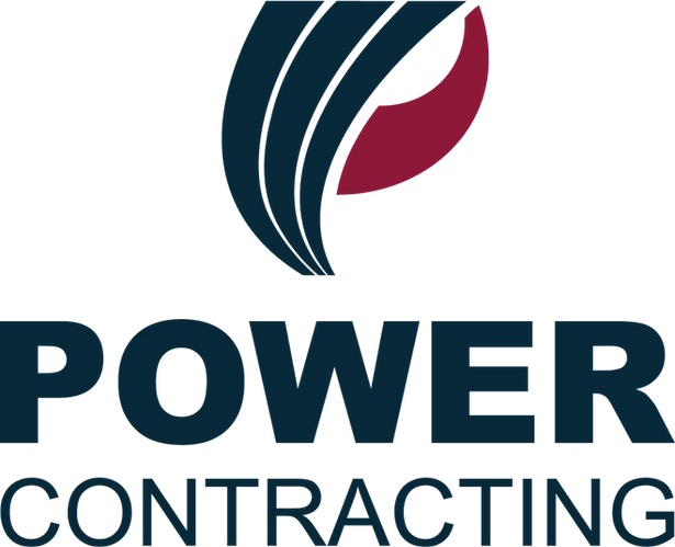 Power Contracting
