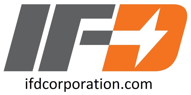 IFD Corporation