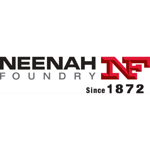 Neenah Foundry