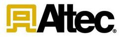 Altec+Logo_edited.jpg