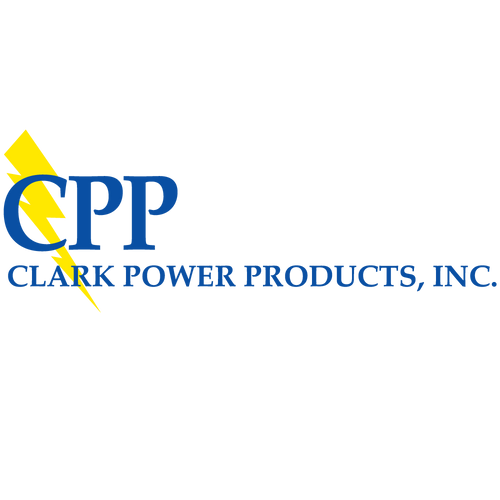 Clark Power Products
