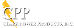 Clark Power Products.png