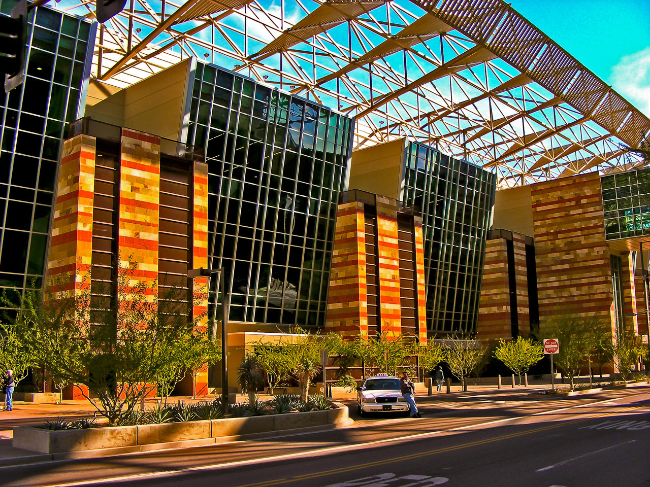 phoenix-convention-center-1-1.jpg