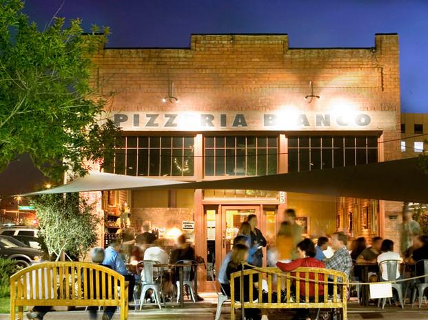 Heritage Square Dining.jpg