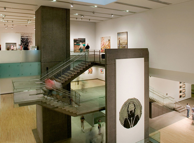 Phoenix Art Museum.jpg