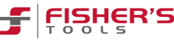 logo_fisher_tools.png