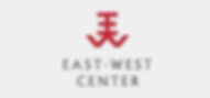 East West Center Logo.png