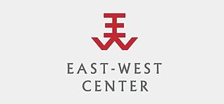 East West Center Logo.png