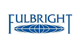 Fulbright Scholarship Logo.jpg