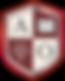 FINAL Logo AO 2020 -01.png